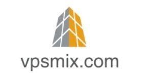VPSMIX Inc Company Hosting