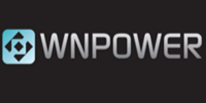 WNPower Hosting