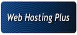 Web Hosting Plus