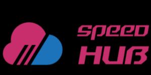 SPEEDHUB.eu Hosting