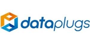 Data Plugs Hosting