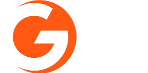 G Core Labs