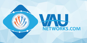 VAU Networks Hosting