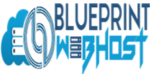 BluePrint Webhost