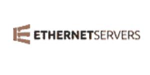 Ethernet Servers Hosting