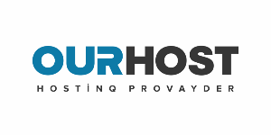 OurHost