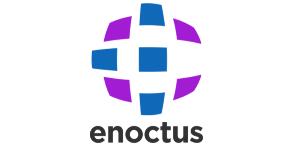 Enoctus Hosting