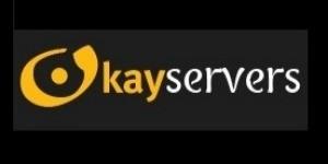 Okayservers Hosting