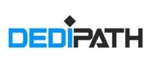 DediPath Hosting