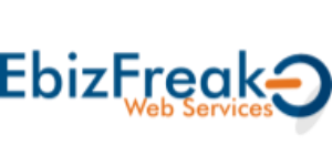 Ebizfreak Web Services Hosting