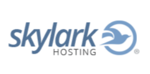 Skylark Hosting Inc