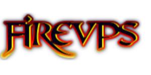 FireVPS Hosting