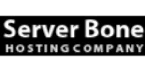 ServerBone Hosting
