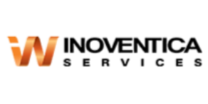 Inoventica Services Hosting