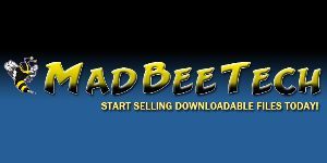MadBeeTech Web Hosting