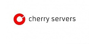 Cherry Servers Hosting