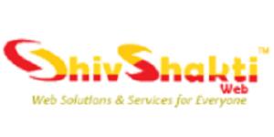 ShivShakti Web Hosting