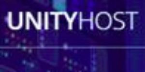 UnityHost