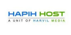 View company profile Hapih Host