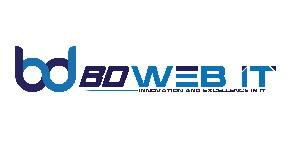 BDWEB IT Hosting