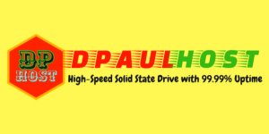 View Profile DPaul Host