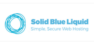 Solidblueliquid LTD Hosting