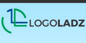 Logo Ladz Hosting