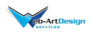 Web ArtDesign Hosting