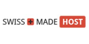 Swiss Made Host
