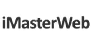 IMasterWeb Hosting