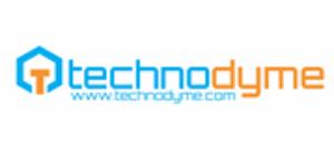 Technodyme Hosting