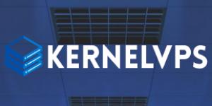 KernelVPS Hosting