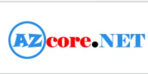 AZcore Hosting