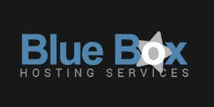 Blue Box Host