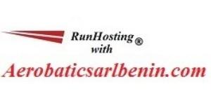 Aerobast Hosting
