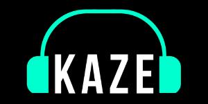 K A Z E Hosting