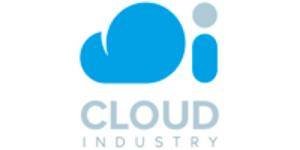 Cloud Industry Hosting