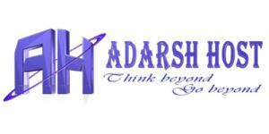 Adarsh Host