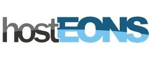 Hosteons Pte Ltd