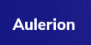 Aulerion Hosting