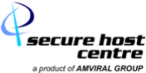 Secure Host Centre