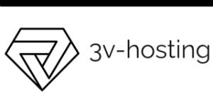 3v Hosting