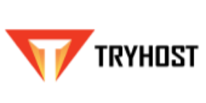 TryHost
