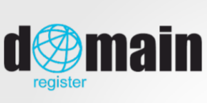 DomainRegister Hosting