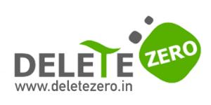 DeleteZero In Hosting