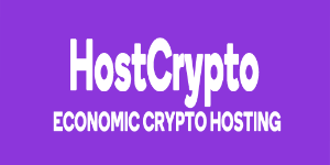 HostCrypto