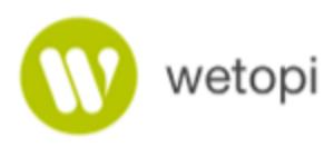 Wetopi Hosting