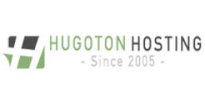 Hugoton Hosting