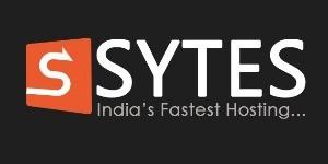 Sytes Hosting