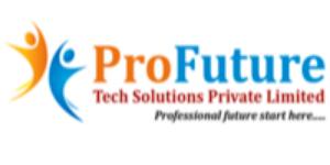 Profuture Hosting Company